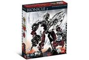 Bionicle Axonn