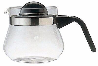 Разное Melitta Coffee Glass Pot Cafeleena