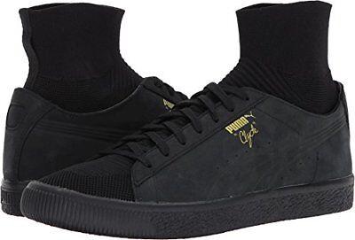 d58c8f4680a PUMA Select Mens Clyde Sock Sneakers- Pick SZ Color.