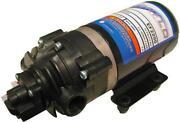 12 Volt Sprayer Pump