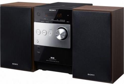 Sony Hifi System Dab Ebay