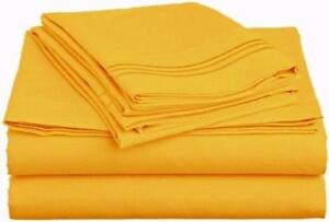Best Selling in Queen Bed Sheets