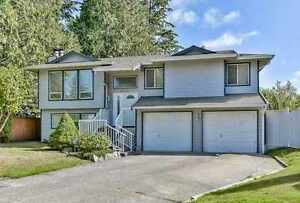 Panorama Ridge House for sale:  5 bedroom 2,200 sq.ft. (Listed 2