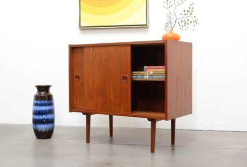 1960 S Furniture Ebay