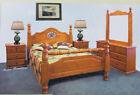 Bedroom Furniture Sets & Suites 4