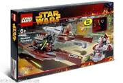 Lego Wookie