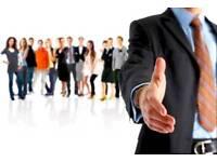 CV ir darbo formu rasymas, pildymas ir konsultacijos