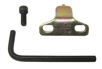 ENGINE VALVE SHIM TOOL FOR <em>YAMAHA</em> XJSXSS