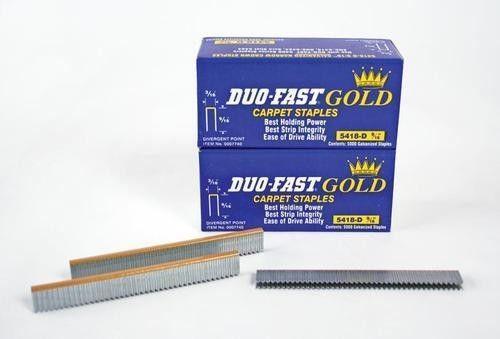 Duo Fast Tools Ebay