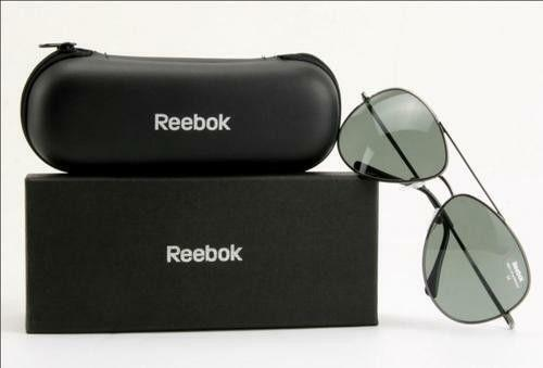 78e45dc0be Reebok Sunglasses