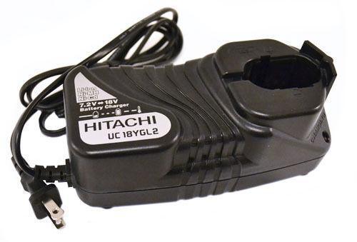 hitachi battery. hitachi battery