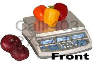 Food Scale Brand New