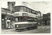 Leeds Trams