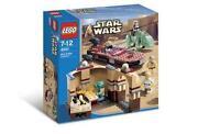 Lego Greedo