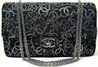 Chanel Paris Purse