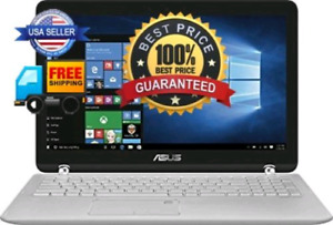 Laptops on Sale from $80, Cleanup $20, Broken Screen