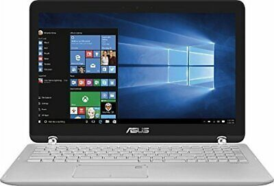 Asus Flagship 360 Libro 2-in-1 15.6