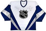 Gretzky UDA