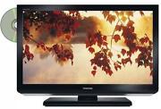 32 LCD TV HDMI