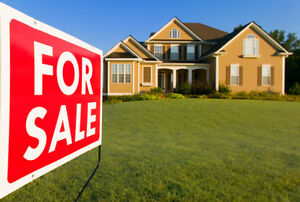 Want To Sell Your House? We Will Buy It.