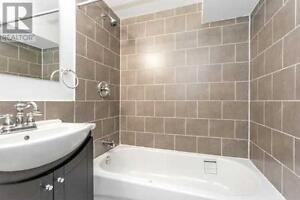 Single room available in basement