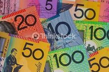 Cash for cars pickup old cars 24/7 Miranda Sutherland Area Preview