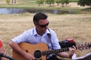 Guitar Lessons - Roseville Roseville Ku-ring-gai Area Preview