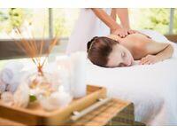 Health & Beauty / Massages