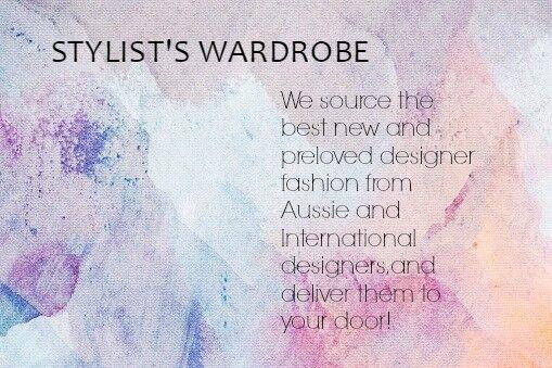 stylistswardrobe