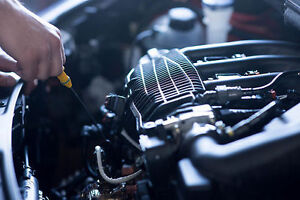 Affordable Mobile Mechanic Service