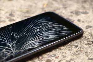 We love doing repairs - iPhone repair professionals Woolloongabba Brisbane South West Preview