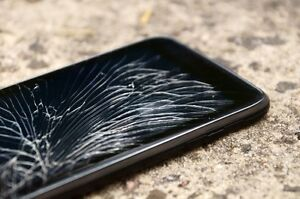 iPhone and iPad repair professionals Woolloongabba Brisbane South West Preview