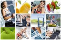 In-home and/or Outdoor Personal Training