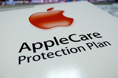 AppleCare Protection Plan MacBook Air, 13