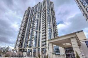 1br - 550ft2 - Incredible Condo In The Heart Of North