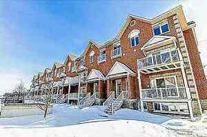 Spacious Two Storey 3 bed/3 bath with direct access to Hwy 174!
