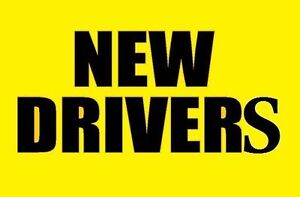 NEW DRIVERS: Get the Cheapest Car Insurance Possible