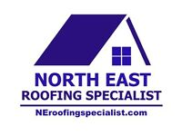 North East Roofing Specialist - Aberdeenshire based roofing service - Slating, Repairs