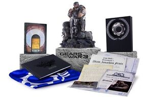 Gears-of-War-3-Epic-Edition-Xbox-360-PAL-AUS-NEW