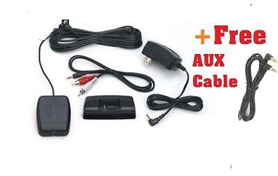 XM Satellite Radio Home Player kit for XM Onyx & Onyx Plus ,Edge ,XPress radios