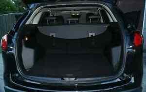 2012 Mazda CX-5 Wagon **12 MONTH WARRANTY**
