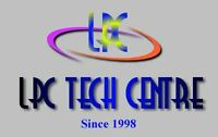 COMPUTER REPAIR SINCE1998 / PREMIUM SERVICE AT REASONABLE PRICE!