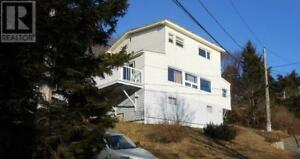 1030 Seawood Lane Saint John, New Brunswick
