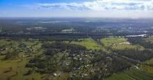 Heritage Queenslander HOme on RIVER FRONT on 35 acres. Tinana Fraser Coast Preview