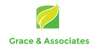 New Bookkeeping Company Acepting Clients