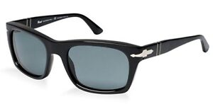 Men's Persol Italian Men's sunglasses