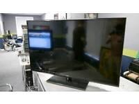 48 inch 1080p FULL he seiki tv