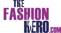 The Fashion Hero - Season TWO CASTING