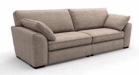 NEXT Sofa & Chair