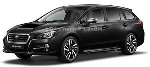 Subaru Levorg 1.6GT Sport Mj. 2017 Eye Sight!